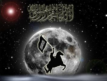 moon_rider.jpg